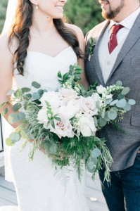 Meghan-Michael-Windmill-Wedding-0042
