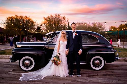 Shelby and Greg f-740