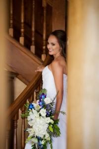Tanner2BSara-Bride2BGroom2BPortraits-0019-1