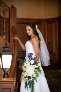 Tanner2BSara-Bride2BGroom2BPortraits-0021-1