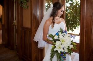 Tanner2BSara-Bride2BGroom2BPortraits-0032-1