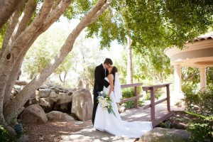 Tanner2BSara-Bride2BGroom2BPortraits-0060-1