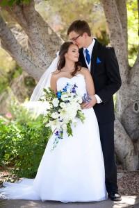 Tanner2BSara-Bride2BGroom2BPortraits-0062-1