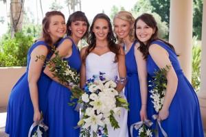 Tanner2BSara-Wedding2BParty-0028-1