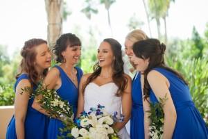 Tanner2BSara-Wedding2BParty-0032-1