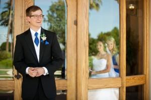 Tanner2BSara-Wedding2BParty-0052-1