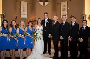 Tanner2BSara-Wedding2BParty-0062-1