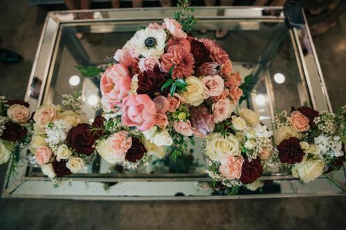 Wedding 216