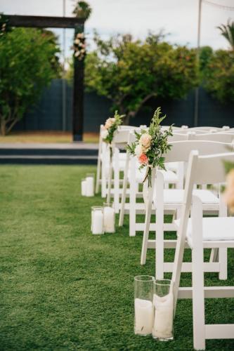 Wedding 266