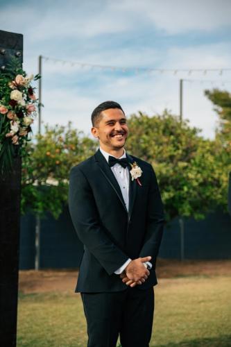 Wedding 329