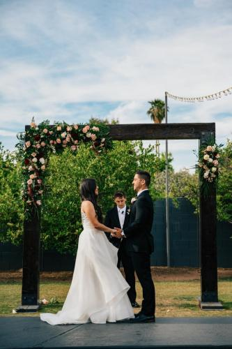 Wedding 354