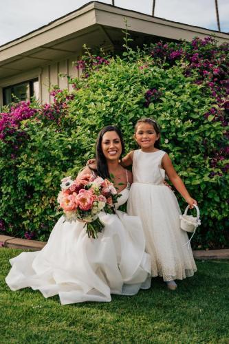 Wedding 476