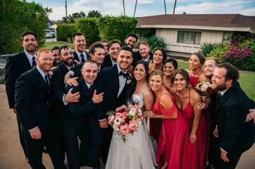 Wedding 562