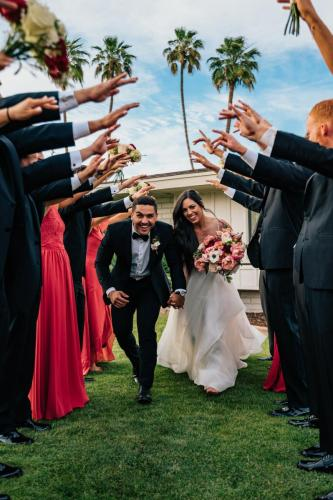 Wedding 571