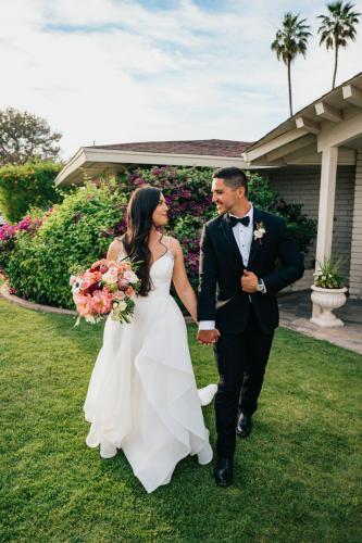 Wedding 614