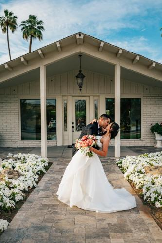 Wedding 631