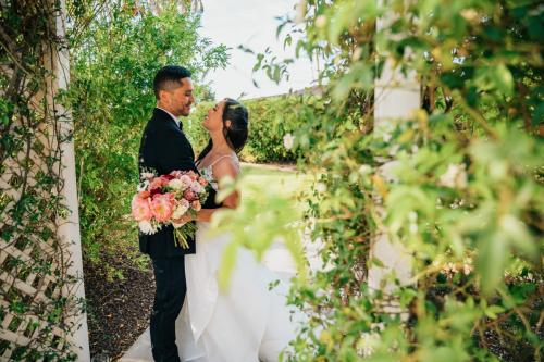 Wedding 675