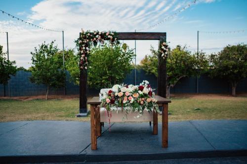 Wedding 753