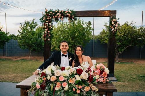 Wedding 896