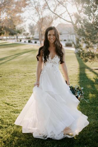 harris-wedding-2020-0001