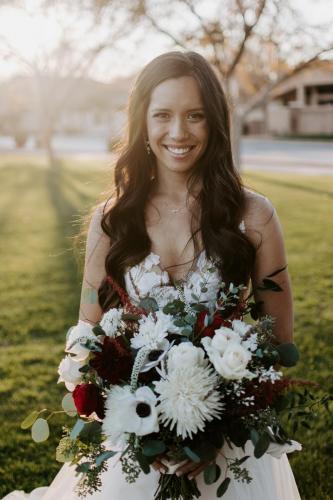 harris-wedding-2020-0014