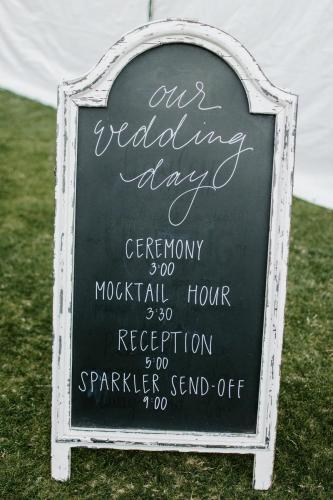 harris-wedding-2020-0080