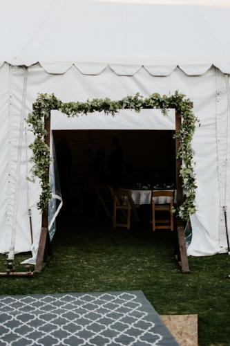 harris-wedding-2020-0085