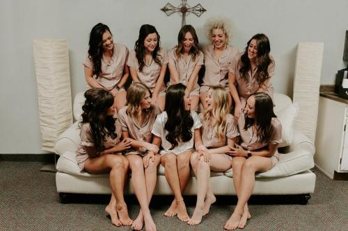 harris-wedding-2020-4132