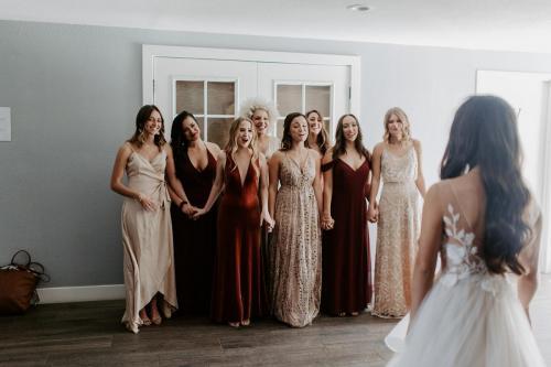 harris-wedding-2020-4266