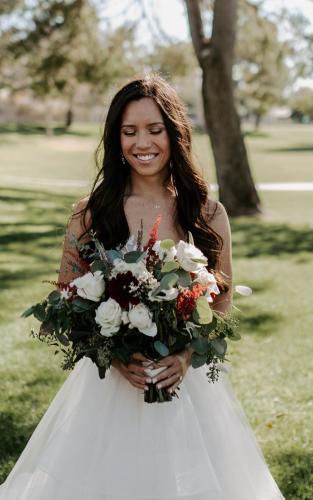 harris-wedding-2020-4287