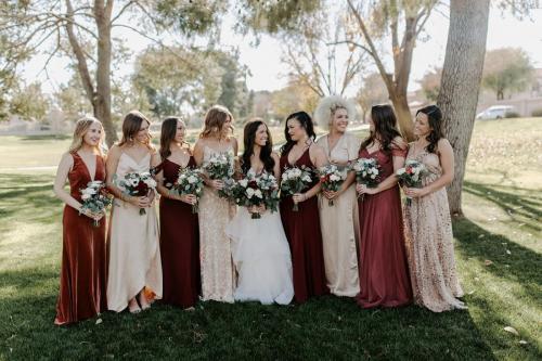 harris-wedding-2020-4442