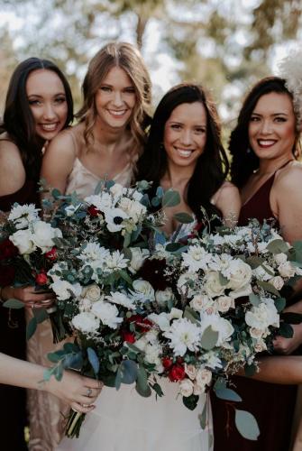 harris-wedding-2020-4527