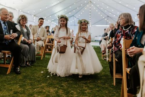 harris-wedding-2020-4907
