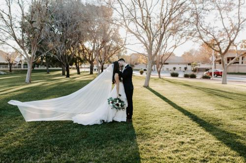 harris-wedding-2020-5418