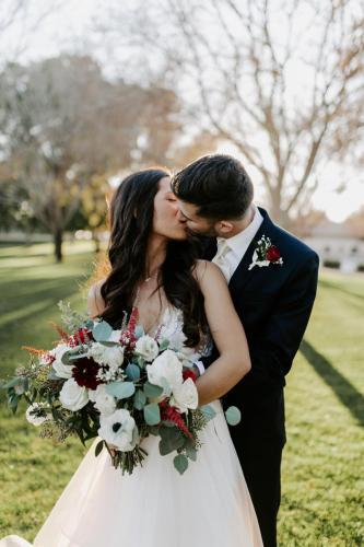 harris-wedding-2020-5557