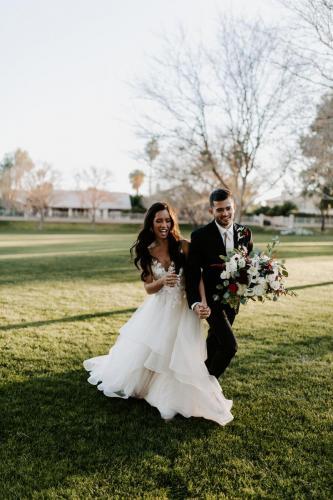 harris-wedding-2020-5589