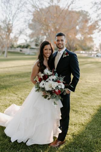 harris-wedding-2020-5599