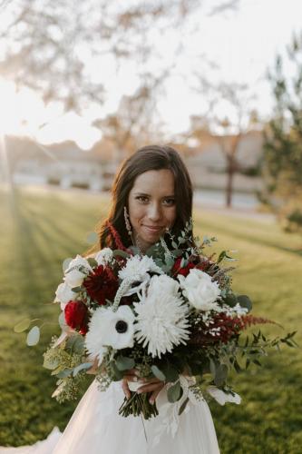 harris-wedding-2020-5670
