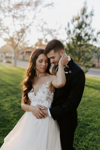 harris-wedding-2020-5757
