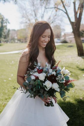 harris-wedding-2020-9268