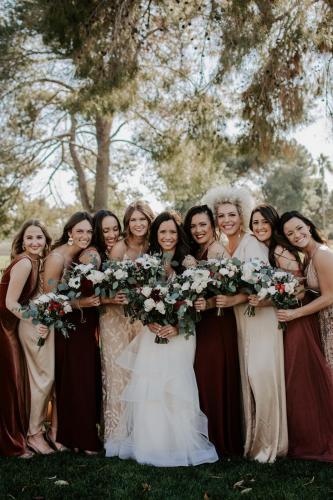 harris-wedding-2020-9347