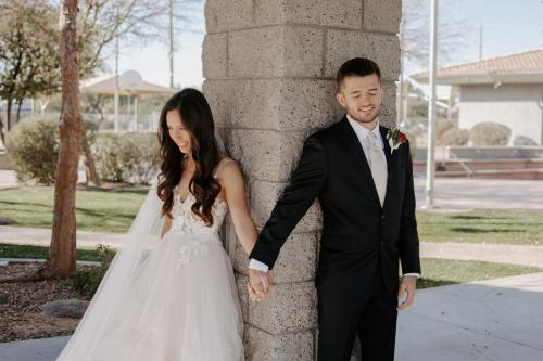 harris-wedding-2020-9447