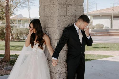 harris-wedding-2020-9450