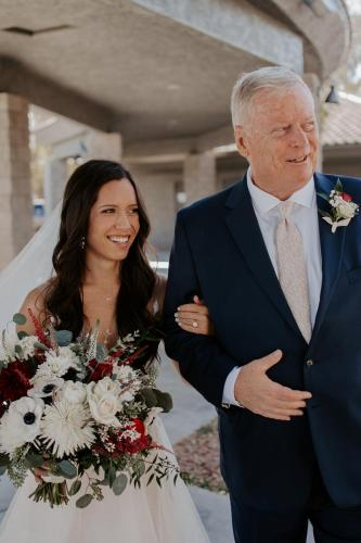 harris-wedding-2020-9523