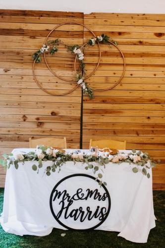 harris-wedding-2020-9702