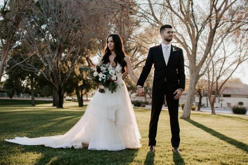 harris-wedding-2020-9899