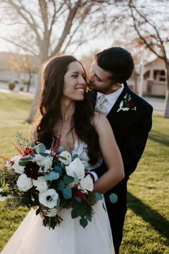 harris-wedding-2020-9926