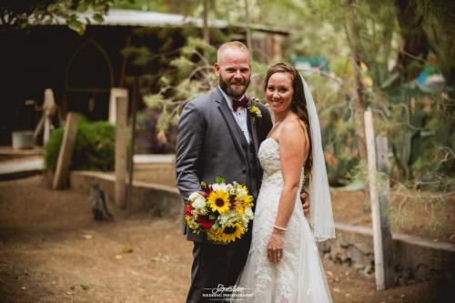 kelsey and brent 2019 0901 172342-421549 tavits photography