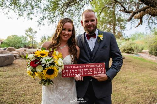kelsey and brent 2019 0901 180704-0663 tavits photography