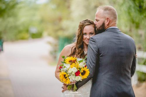 kelsey and brent 2019 0901 183421-422420 tavits photography